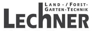 Franz Lechner Land-, Forst- Gartentechnik